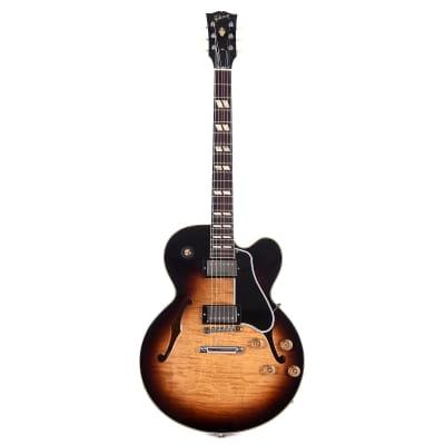 Gibson Memphis ES-275 Figured 2019