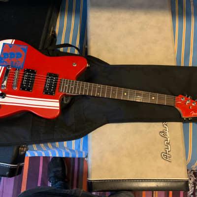 Fender Special Edition Toronado GT HH 2005 - 2006 for sale