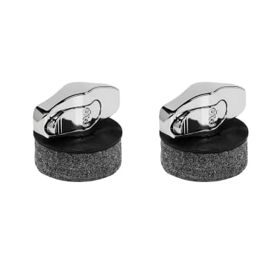 DW Quick Release Wingnuts (2-Pack)