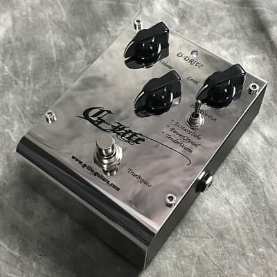G-Life D-DRIVE for sale