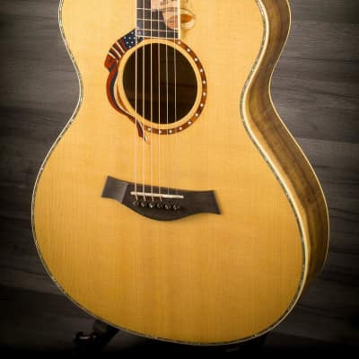 USED - 2002 Taylor Liberty Tree for sale