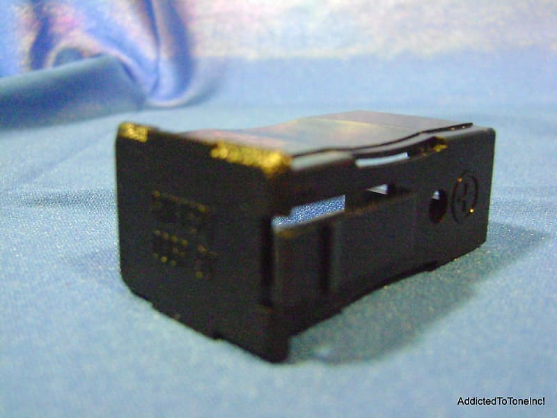Graph EX Pro Series guitar preamp battery TRAY Takamine CT4B CT4BII N4B LID