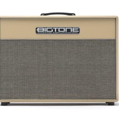BIGTONE 2X12