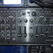 Mint Roland System-1m Plug-Out Synthesizer