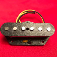 Fender Pure Vintage 58 Telecaster Bridge Pickup