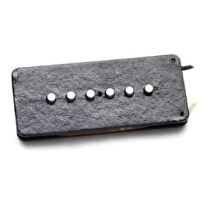 Seymour Duncan SJM-2n Hot for Jazzmaster Neck Pickup