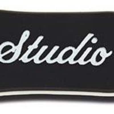 Gibson LP Studio Truss Rod Cover