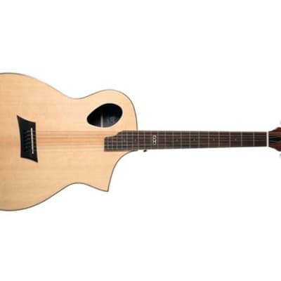 Michael Kelly Triad Port Acoustic-Electric Guitar (Open Box) for sale