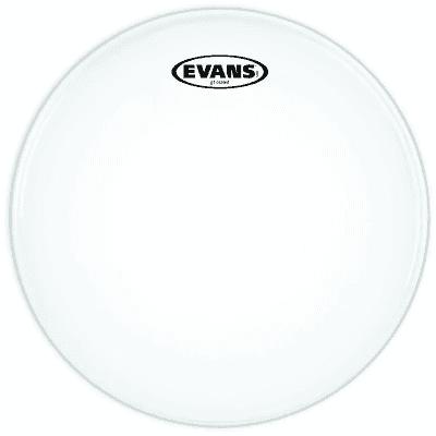 "Evans BD20G1CW G1 Coated Bass Drum Head - 20"""