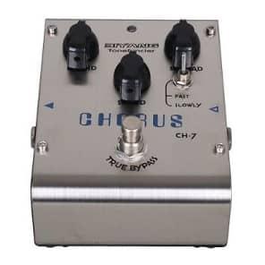 Biyang Chorus CH-7 for sale