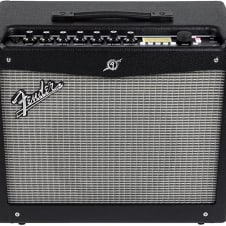 Fender Mustang V 412 Extension Cabinet (V.2) [2300600000](ギター ...