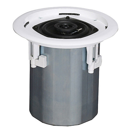 peavey phr410 4 inch metal can ceiling speaker pair reverb. Black Bedroom Furniture Sets. Home Design Ideas