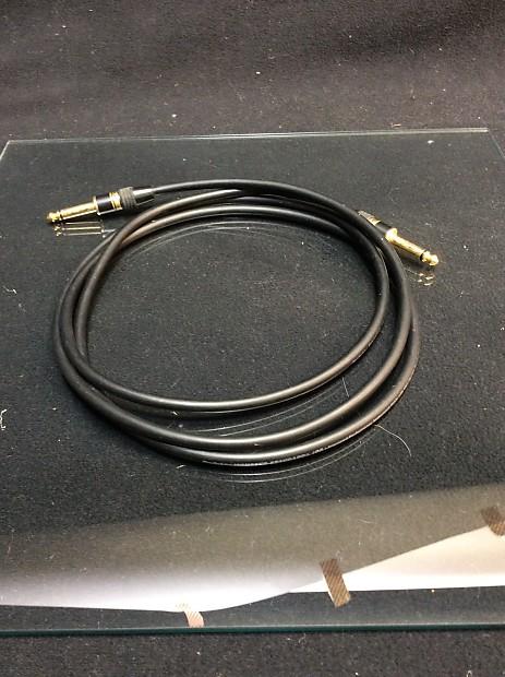 monster prolink cables