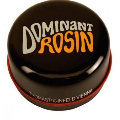 Thomastik-Infeld 203 Dominant Larch Resin Violin / Viola Rosin