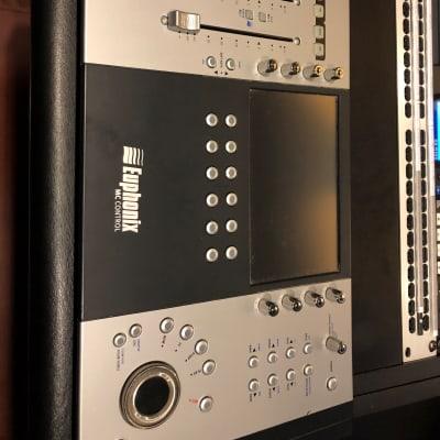 Euphonix MC Mix Avid (used | Reverb