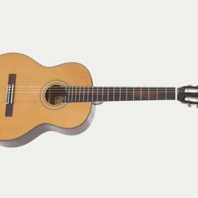 ARIA AK 25 3/4 N Classical Guitar 3/4 size for sale