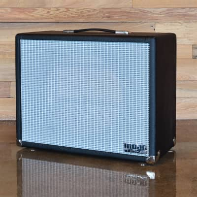 Mojotone  112 Lite Extension Cabinet IN STOCK for sale