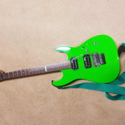 ESP LTD M-50 FR for sale