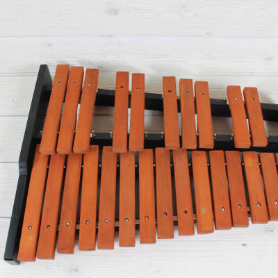 Sanjin 25-note Xylophone