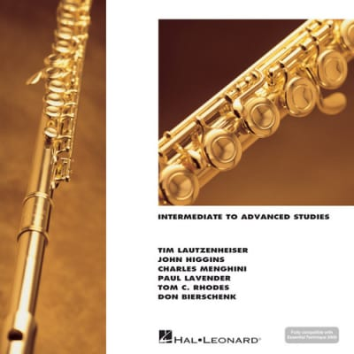 Division of Beat (D O B ) Book 1A Flute | Reverb