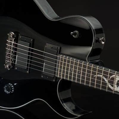 Ethan Hart Guitar by Greg Bennett for sale