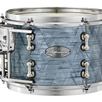Pearl Music City Custom Reference Pure 18x14 Bass Drum ONLY w/BB3 Mount RFP1814BB/C451