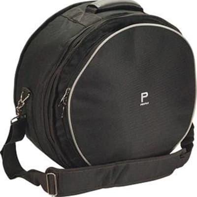 Profile Snare Drum Bag 14X5in