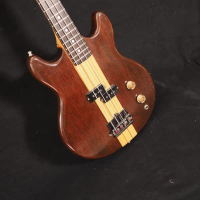 Vantage VS600B 1970s Precision Bass Killer made in Japan for sale