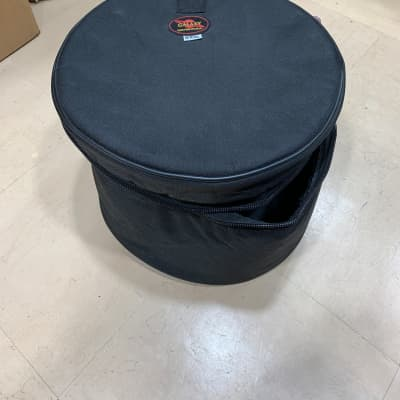 Humes & Berg Galaxy 8x10 Tom Drum Bag