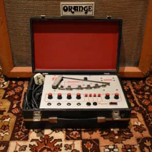 WEM Watkins Copicat IC300 Tape Echo