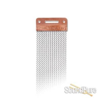 "Puresound 13"" Blasters Series 20 Strand Snare Wire"