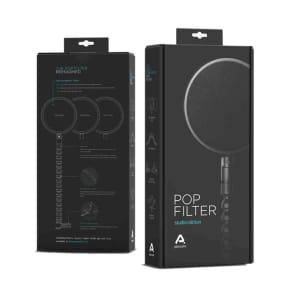 Pop Audio Studio Pop Filter
