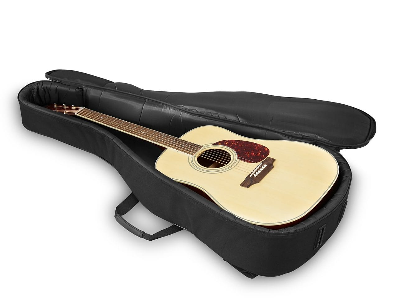 Access Stage One Dreadnought Acoustic Guitar Gig Bag AB1DA1