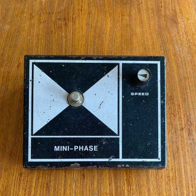 Maestro MPS-2 Mini-Phase 1976 for sale