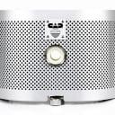 CAD AS16 Acousti-Shield 16