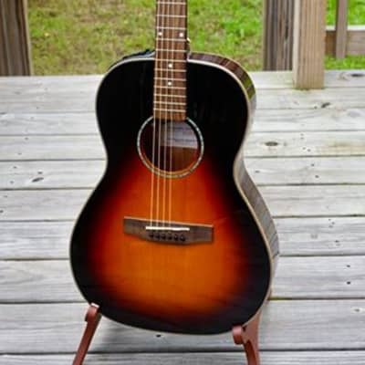 Takamine EG416S with Cool Tube upgrade for sale