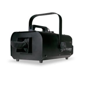 American DJ VFF600 VF Flurry 600w Snow Machine