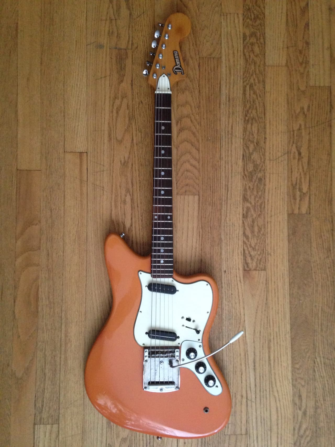 Domino spartan 1960s japanese reverb cheapraybanclubmaster Image collections