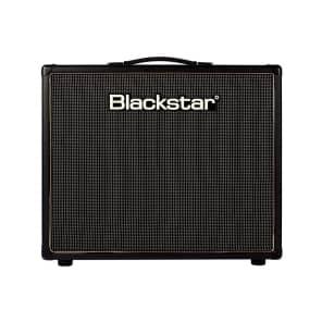 blackstar venue series htv 112 80w 1x12 guitar cabinet reverb. Black Bedroom Furniture Sets. Home Design Ideas