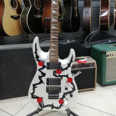 Hyundai  Electric guitar for sale