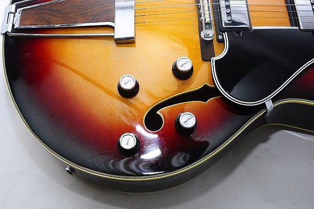 epiphone serial number no letters