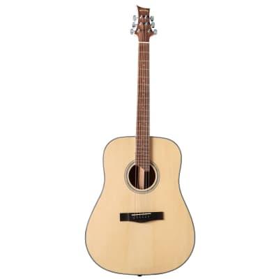 Riversong P551-D guitare acoustique folk, dreadnought for sale
