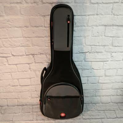 486d467babb Road Runner RR2AG Boulevard Series Acoustic Guitar Gig Bag