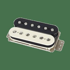 Fender 099-2249-001 ShawBucker 1 Humbucker