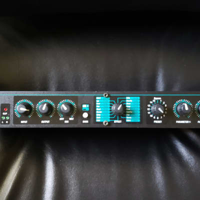 DOD 512 effects processor for sale