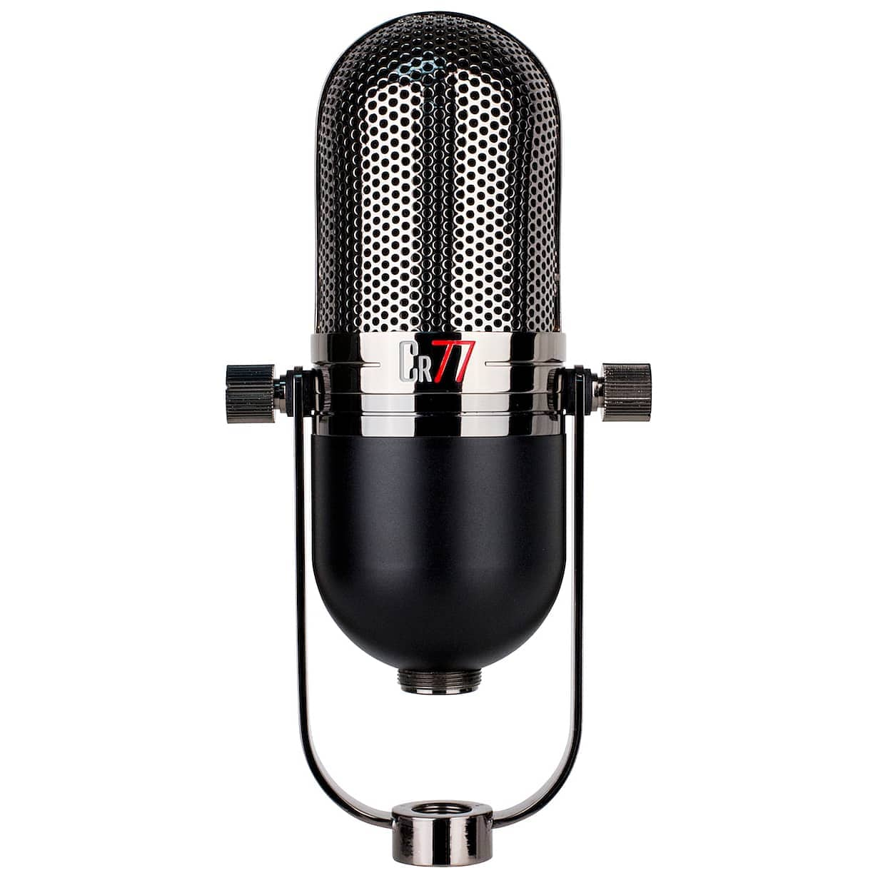 mxl cr77 stage dynamic microphone zzounds reverb. Black Bedroom Furniture Sets. Home Design Ideas