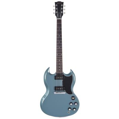 Gibson SG Special 2019 - 2020