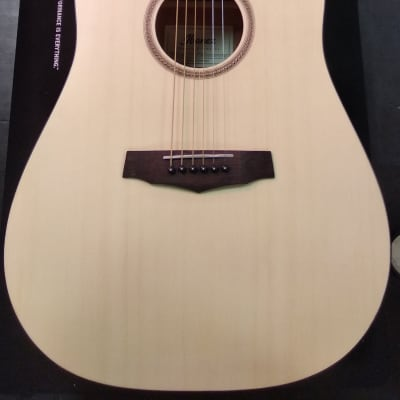 Ibanez PF10-OPN Natural Open-Pores for sale