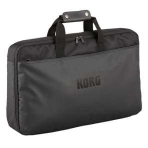 Korg Minilogue Soft Case