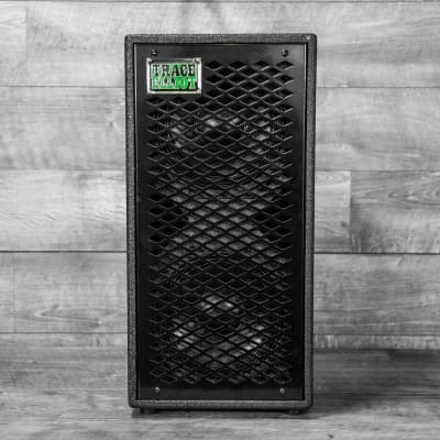 Trace Elliot Trace Elliot ELF 2x8 Bass Cabinet Black for sale